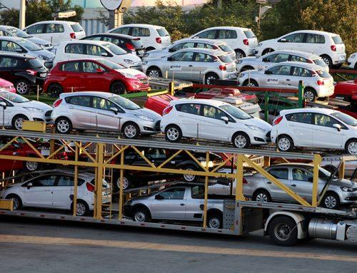 ارزش گمرکی خودروهای وارداتی
