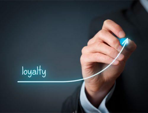 دلایل کاهش وفاداری مشتریان